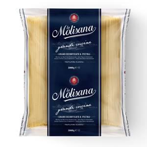 La Molisana Spaghettini 3kg