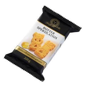 Butter-Spekulatius 200g