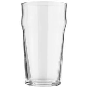 Bierglas Paulini 570ml, 8.7x15.2 cm (ØxH) transparent