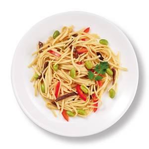 Asia Noodles Salad 1kg