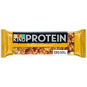 BE-KIND PROT. CARAMEL NUT  50G