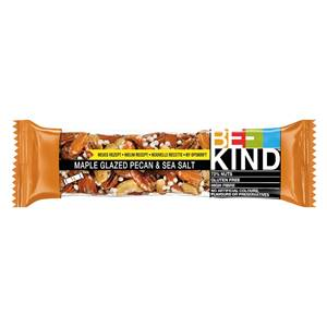 BE-KIND MAPLE GLAZED       40G