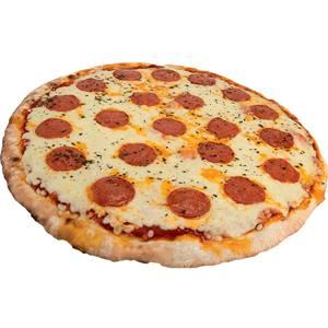 Pizza Salami 29 cm 435g