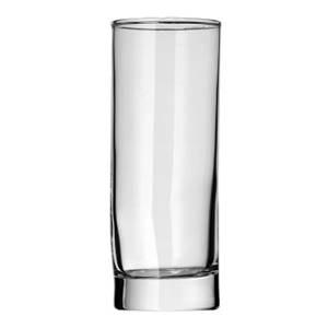 Longdrinkglas GINA                 330ML