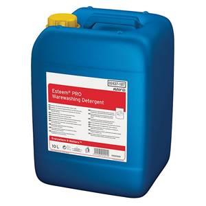 Kay Esteem Pro Warewashing Detergent 10l