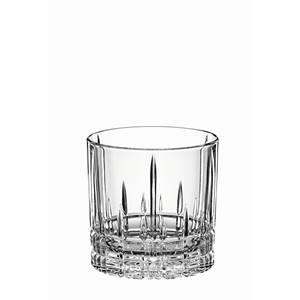 Whiskybecher Perfect 17            270ML