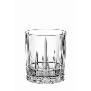 Whiskybecher Perfect 16            370ML