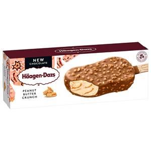 Eis Peanut Butter Crunch TK HG