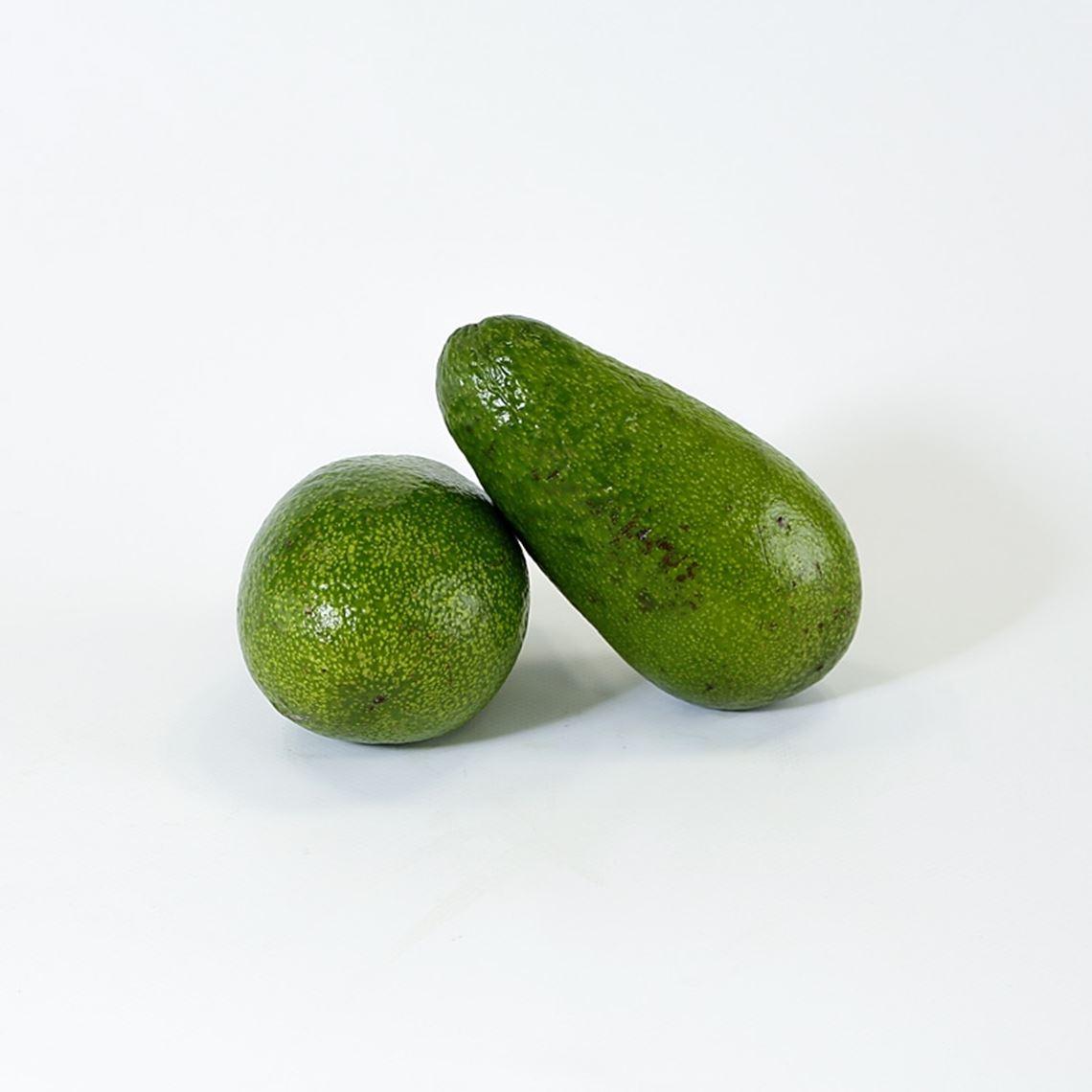 Avocado Standard
