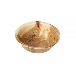 Palmblatt-Schalen 425 ml, rund